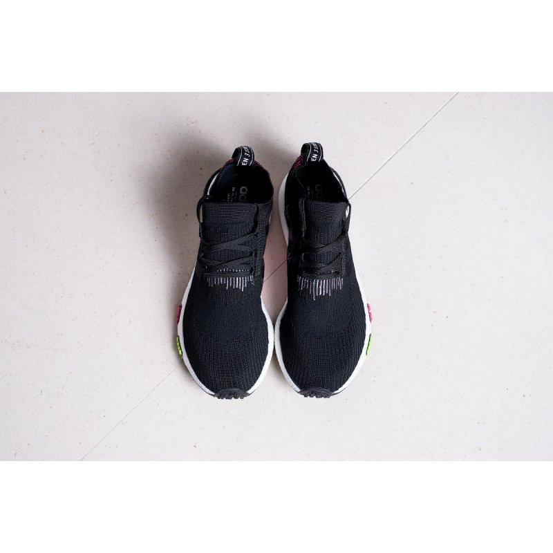 Кроссовки Adidas NMD R2 Primeknit