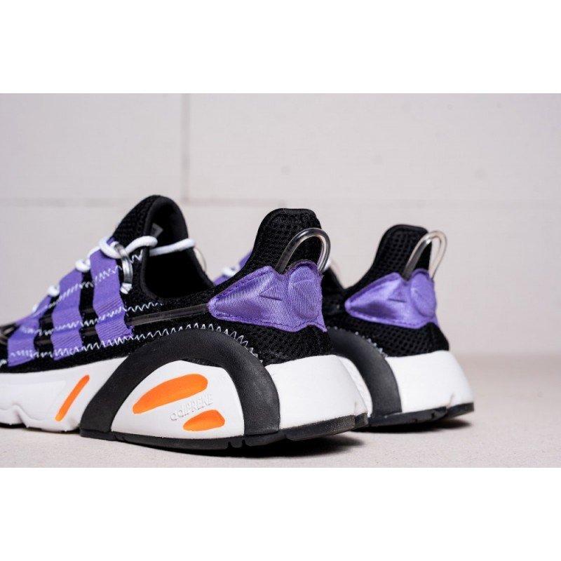 Кроссовки Adidas Yeezy Boost 600