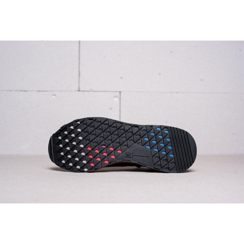 Кроссовки Adidas Run Mid x Alexander Wang
