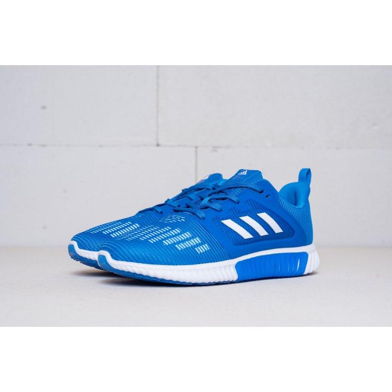 Кроссовки Adidas Climacool Vent