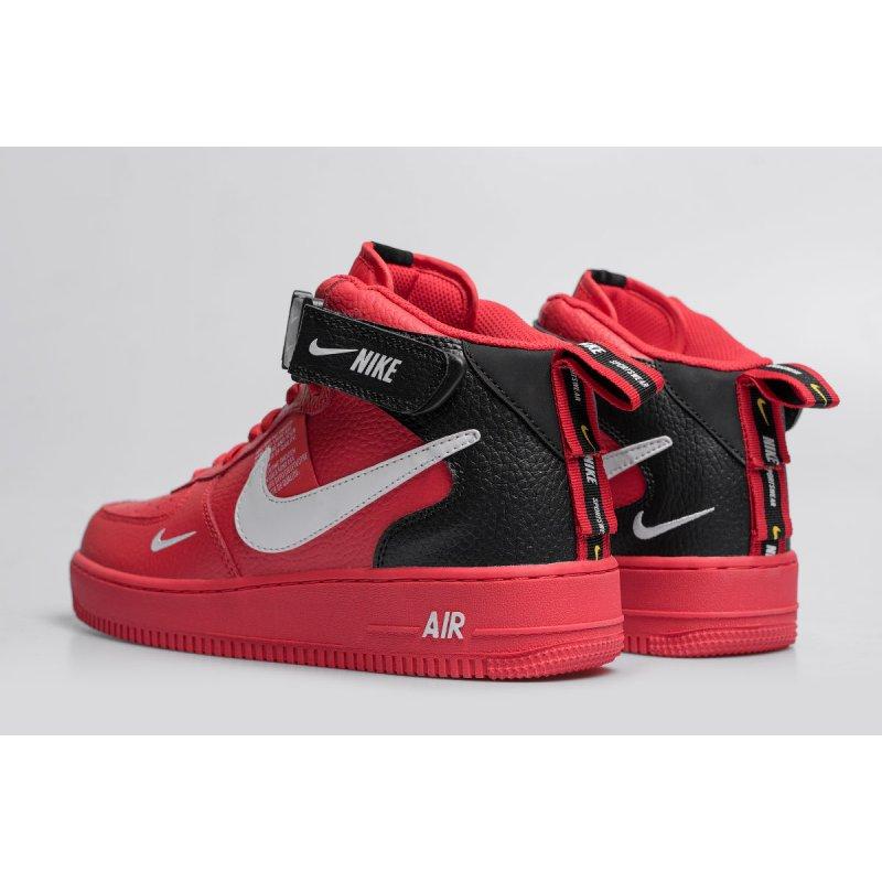 Кроссовки Nike Air Force 1