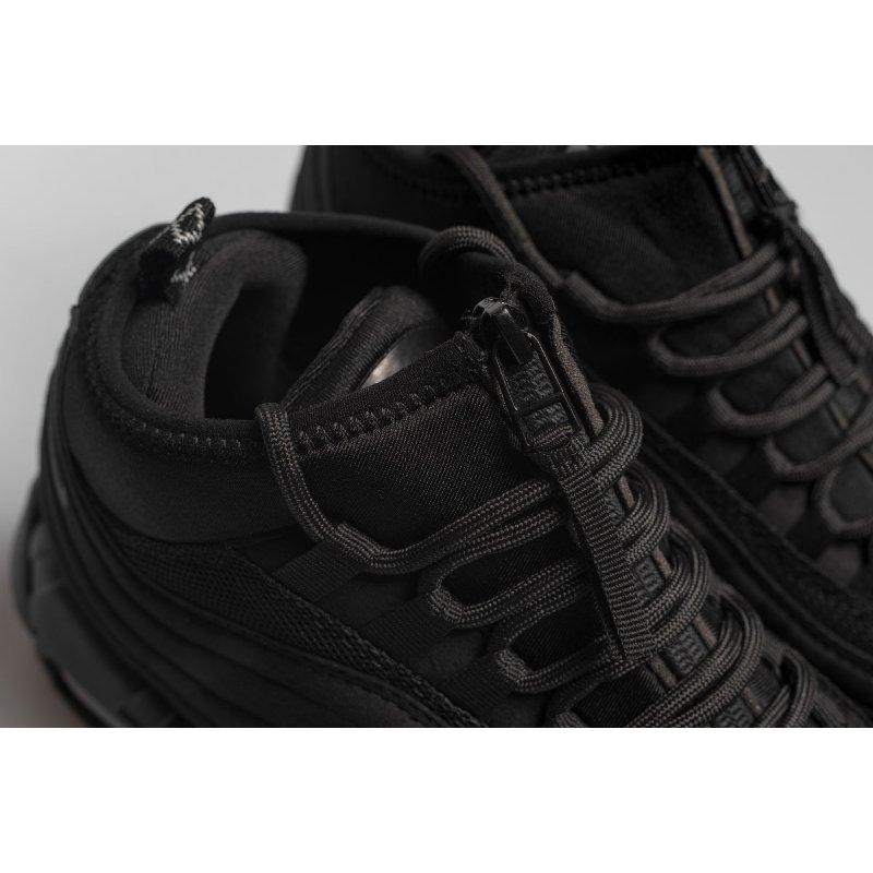 Кроссовки Nike Air Max 95 Sneakerboot