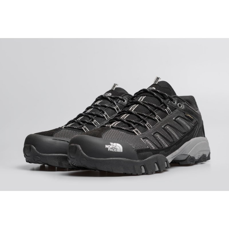 Кроссовки The North Face Ultra 109