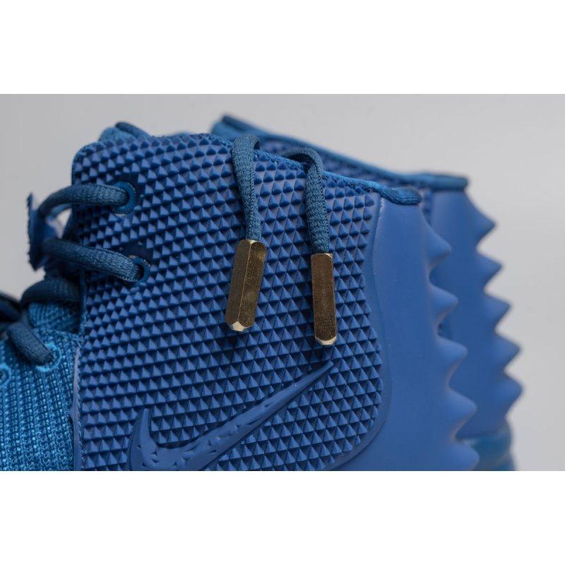 Кроссовки Nike Yeezy 2