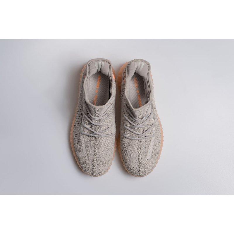 Кроссовки Adidas Yeezy 350 V2