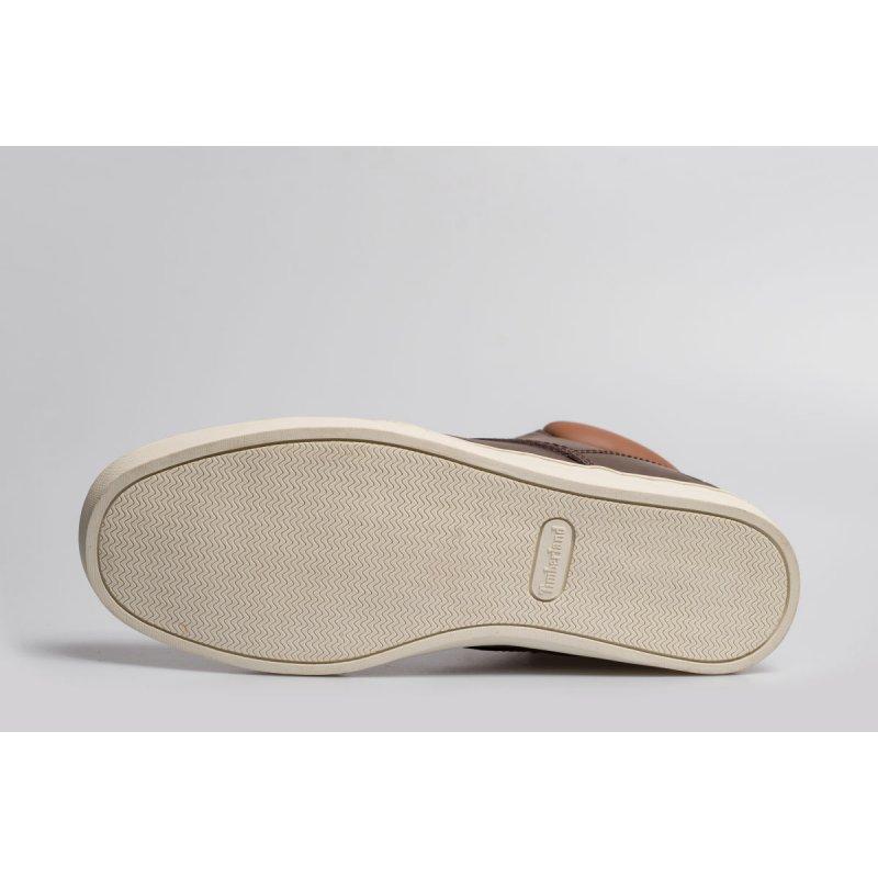 Ботинки Timberland Cityroam