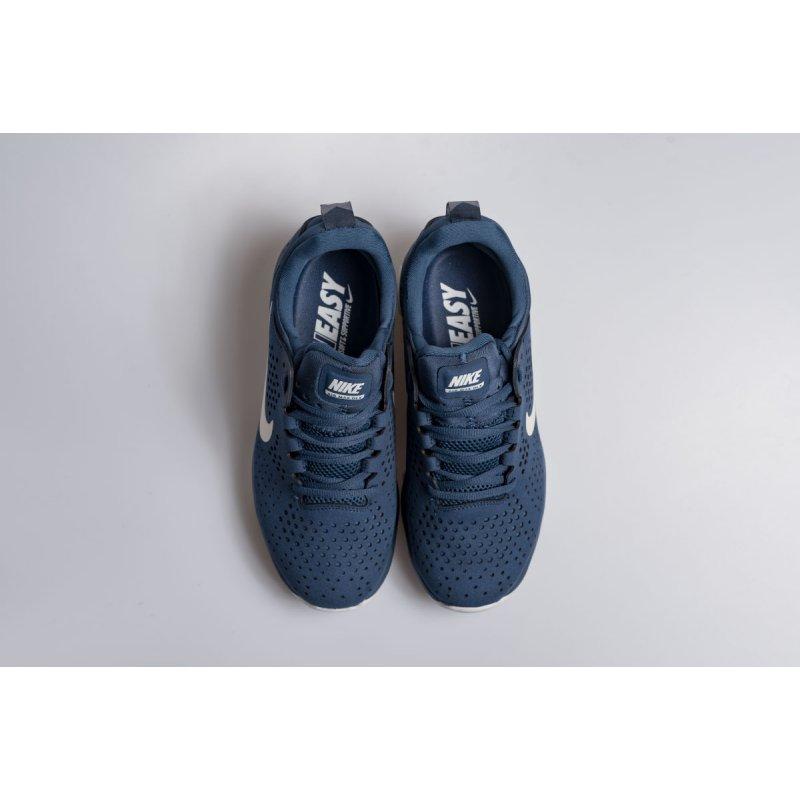 Кроссовки Nike Air Max DLX