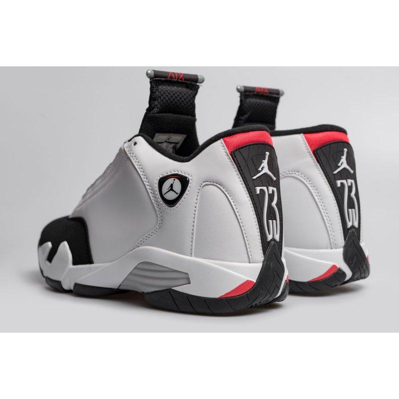 Кроссовки Air Jordan 14 Retro