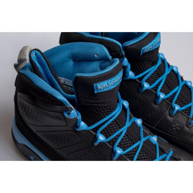 Кроссовки Air Jordan 9