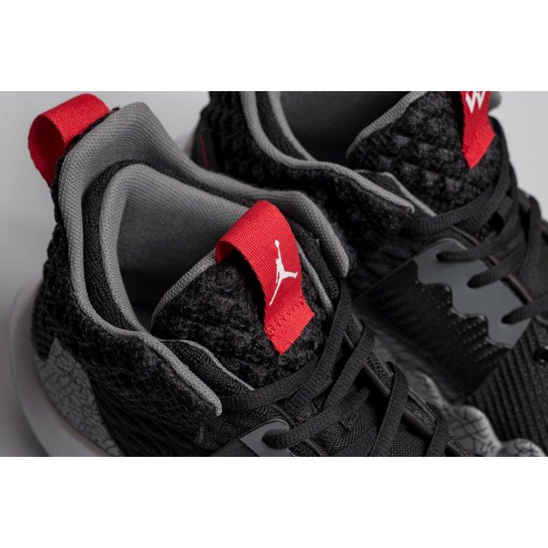 Кроссовки Air Jordan Why Not Zer 0.2