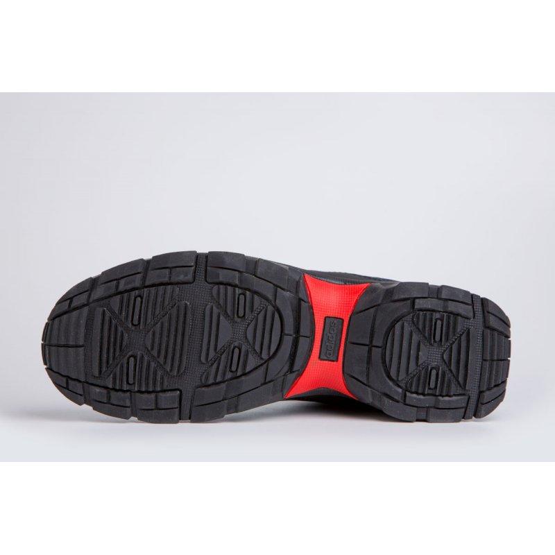Кроссовки Adidas Terrex Climaproof
