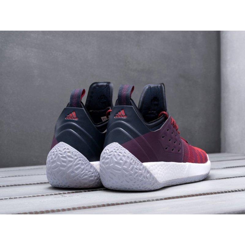 Кроссовки Adidas James Harden VOL 2