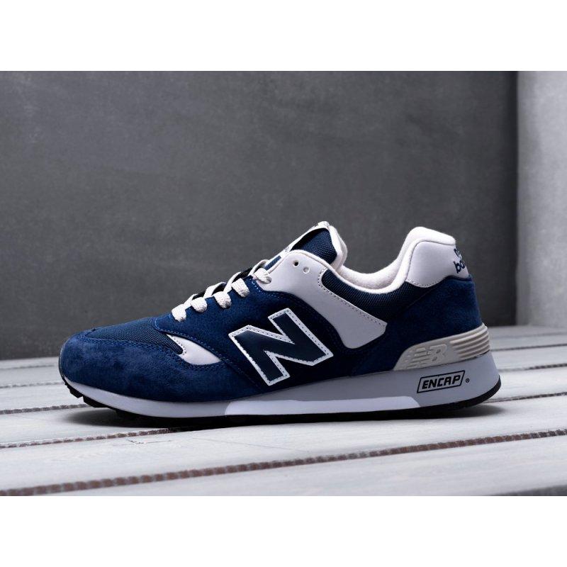 Кроссовки New Balance 577