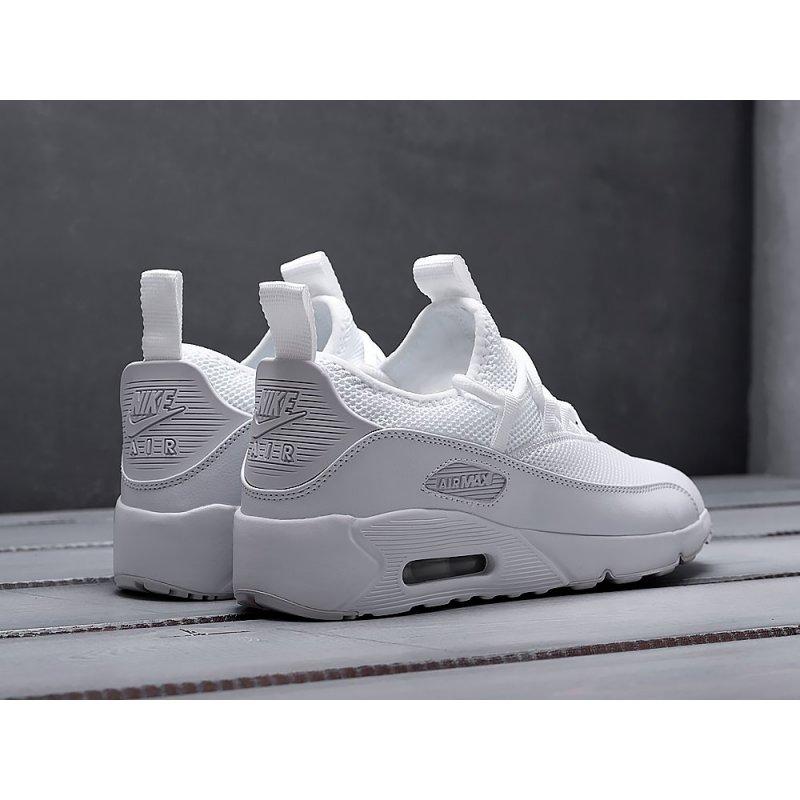 Кроссовки Nike Air Max 90 EZ