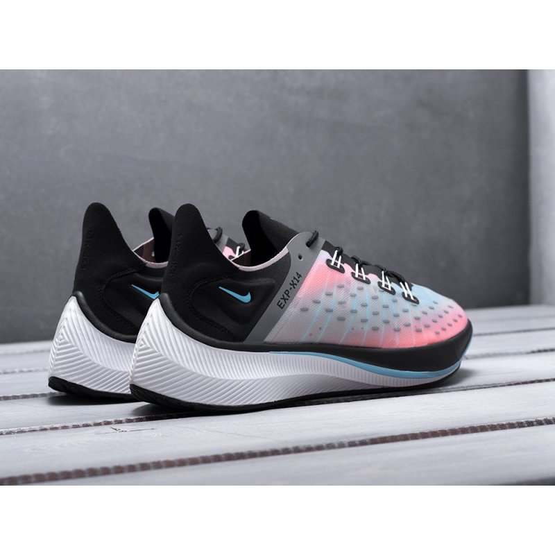 Кроссовки Nike EXP-X14