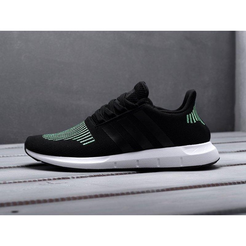 Кроссовки Adidas Swift Run