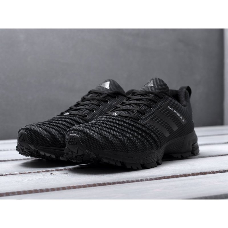 Кроссовки Adidas Marathon TR 19