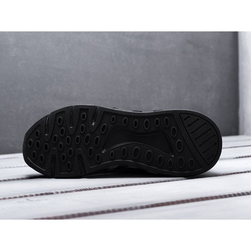 Кроссовки Adidas EQT Mid ADV Shenron