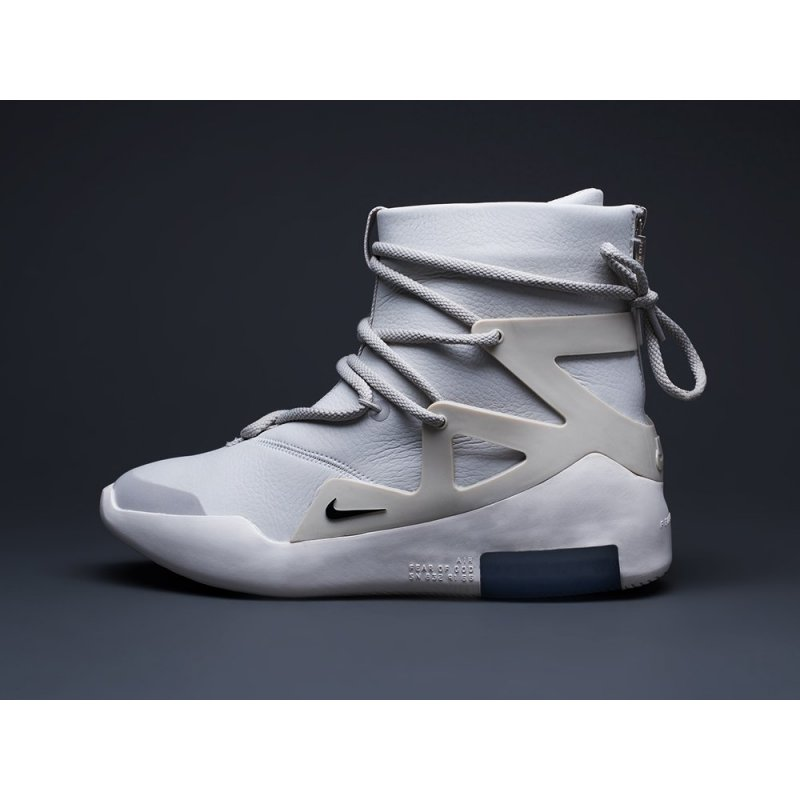 Кроссовки Nike Air Fear of God 1