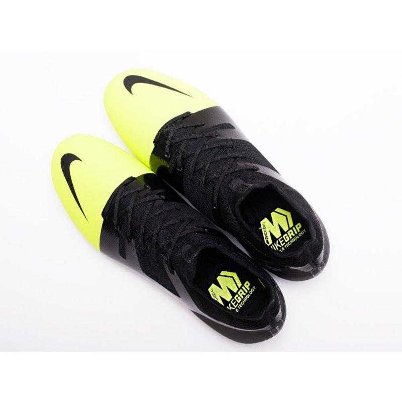 Футбольная обувь Nike Mercurial GS360