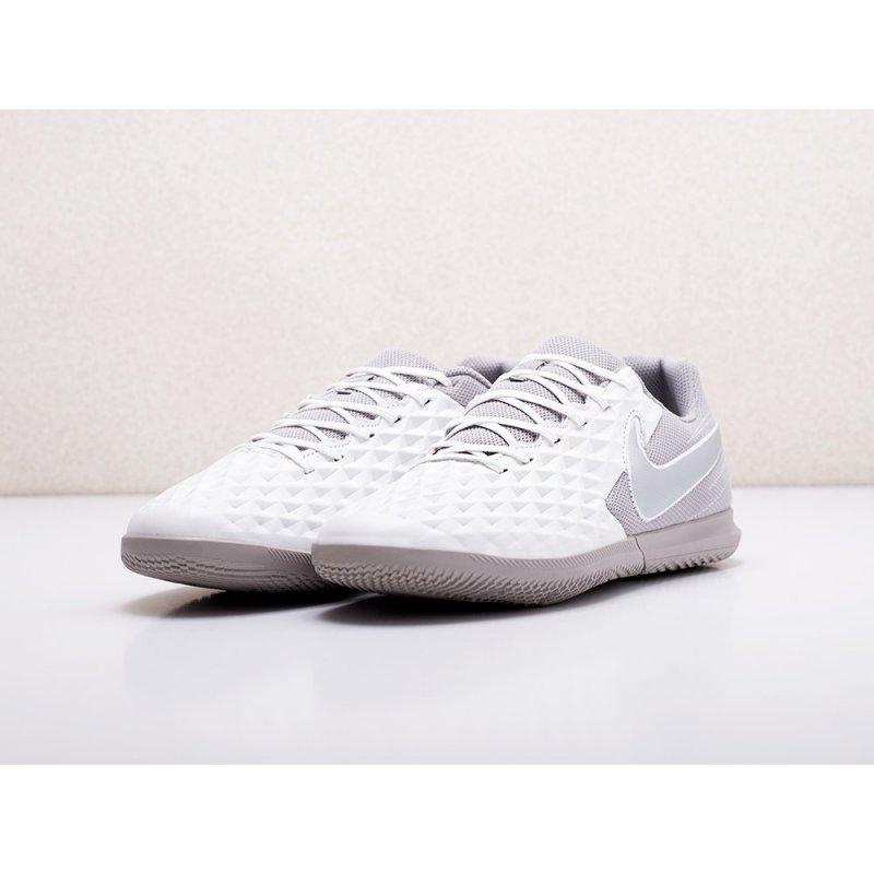 Футбольная обувь Nike Tiempo Legend VIII IC