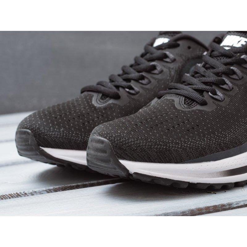 Кроссовки Nike Air Zoom Vomero 13