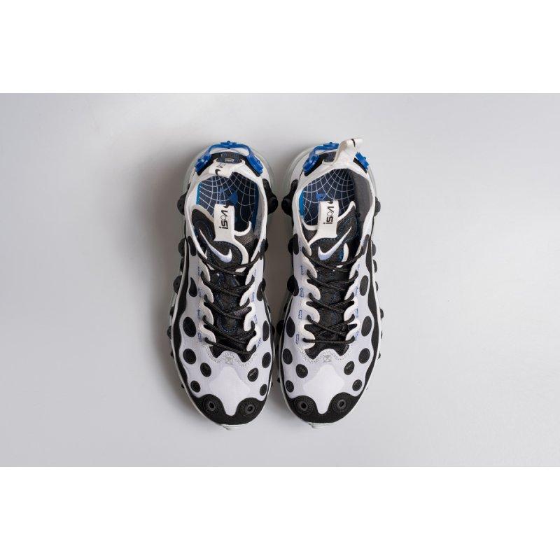 Кроссовки Nike Air Max 720 ISPA