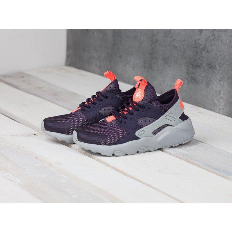 Кроссовки Nike Air Huarache Ultra