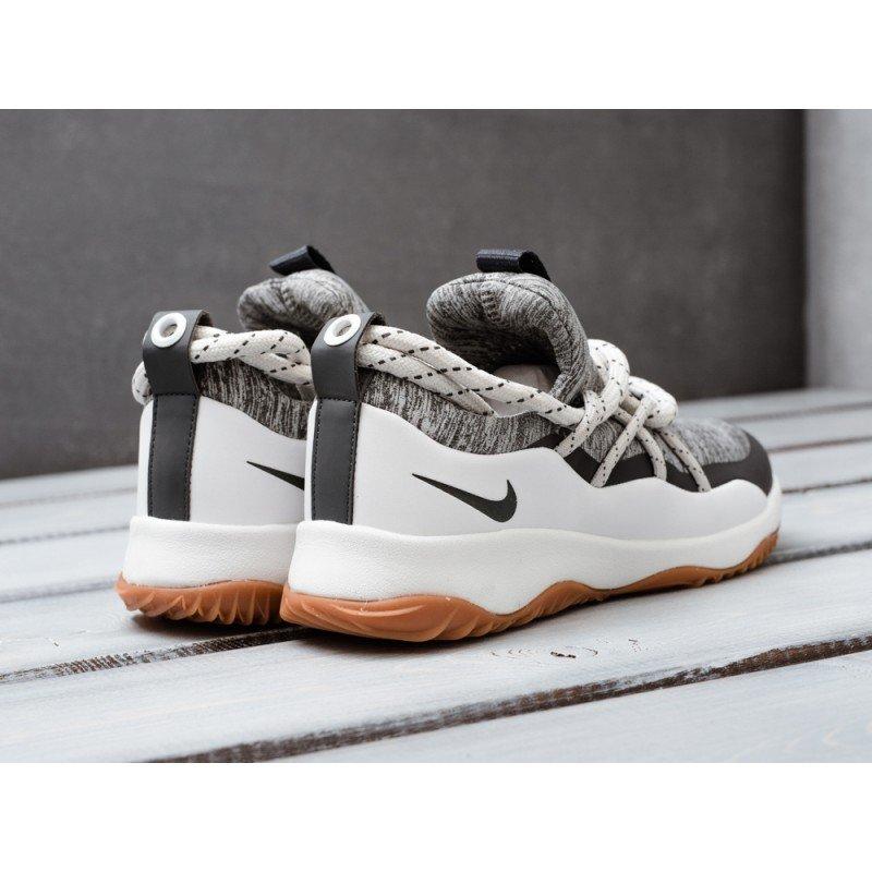 Кроссовки Nike City Loop