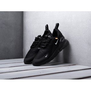 Кроссовки Nike Air Max 27...