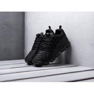 Кроссовки Nike Air VaporM...