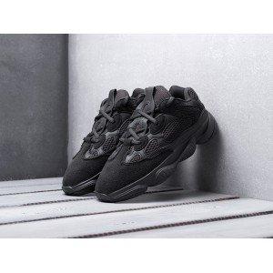 Кроссовки Adidas Yeezy 50...