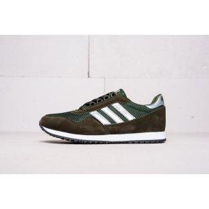 Кроссовки Adidas New York