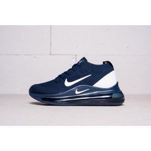 Кроссовки Nike Air Max 720 Flyknit