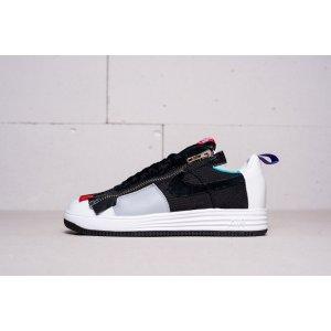 Кроссовки Nike Lunar Force 1 x ACRONYM