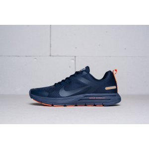 Кроссовки Nike Air Zoom Structure 17 Shie...