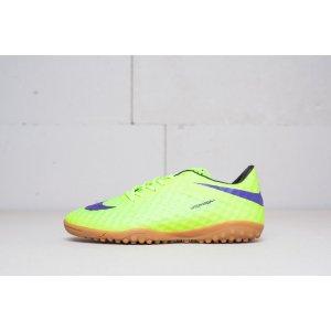 Футбольная обувь Nike Hyp...