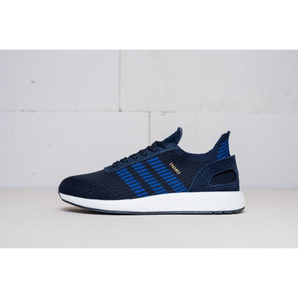 Кроссовки Adidas Ini...