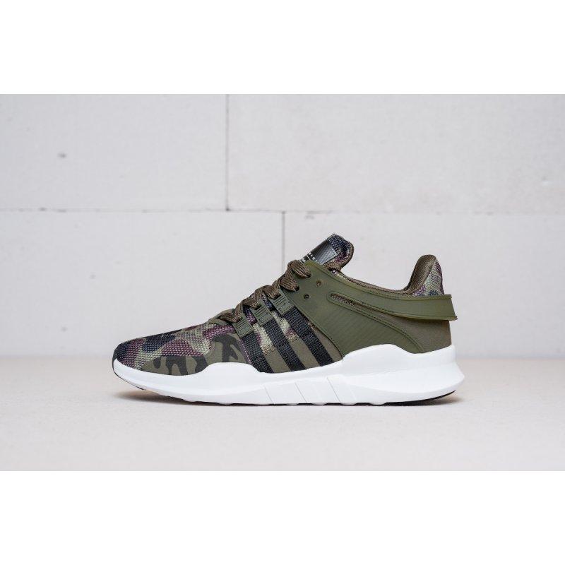 Кроссовки Adidas EQT ADV