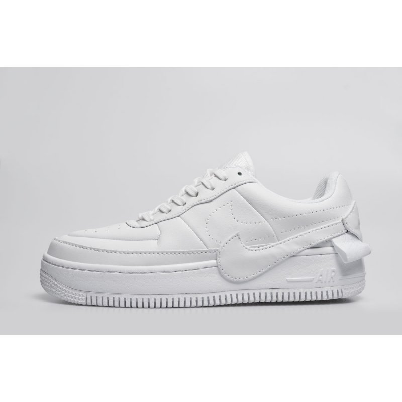 Кроссовки Nike Air Force 1 Jester XX