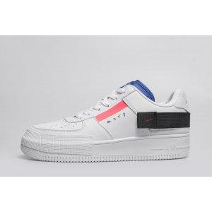 Кроссовки Nike Air Force 1 Type