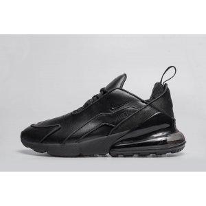 Кроссовки Nike Air Max 270 Premium x Off-...