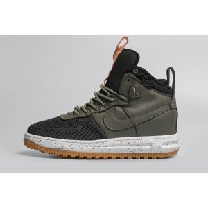 Кроссовки Nike Lunar Force 1 Duckboot
