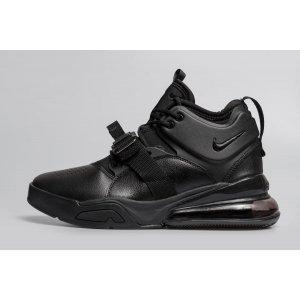Кроссовки Nike Air Force 270