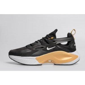 Кроссовки  Nike Signal D/...