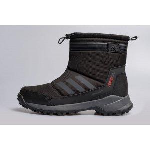 Сапоги Adidas Terrex Climaproof