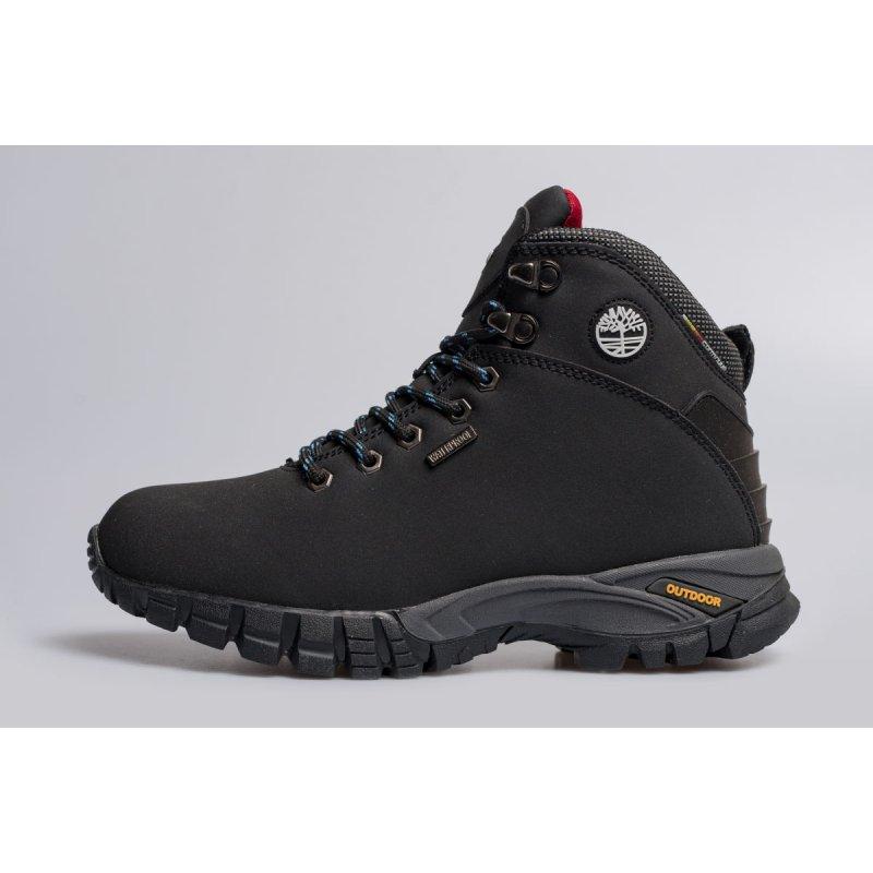 Ботинки Anda Outdoor