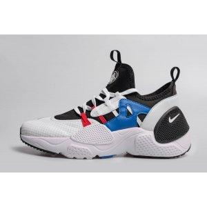 Кроссовки Nike Air Huarache EDGE