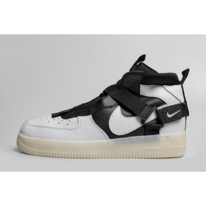 Кроссовки Nike Air Force 1 Mid Utility