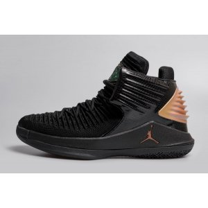 Кроссовки Air Jordan XXXII